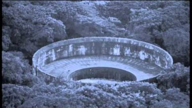 Photo of Tower of Silence