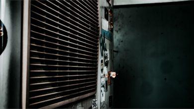 Bild von Vents – Der Terror in der Nacht