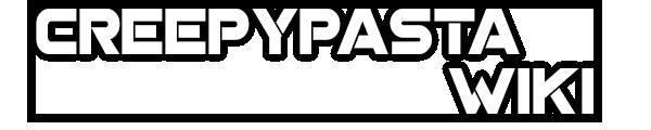 Creepypasta-Wiki