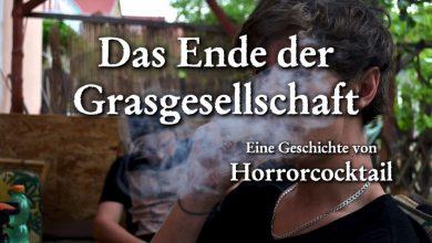 Photo of Das Ende der Grasgesellschaft
