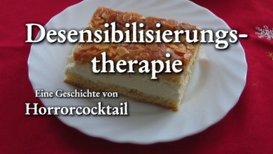 Photo of Desensibilisierungstherapie