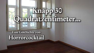 Bild von Knapp 30 Quadratzentimeter