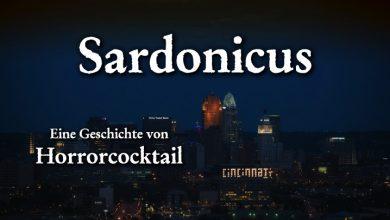 Photo of Sardonicus