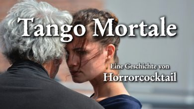 Bild von Tango Mortale