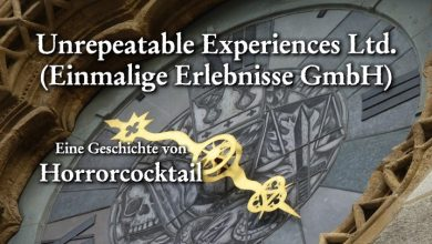 Photo of Unrepeatable Experiences Ltd. (Einmalige Erlebnisse GmbH)