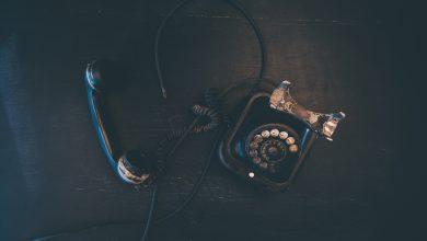Photo of Hotline des Teufels