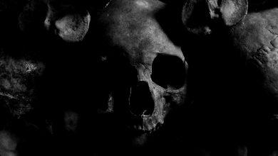 Photo of Dry Bones Ritual – Ein Dämonisches Spiel
