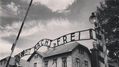 Photo of Fehler der Vergangenheit