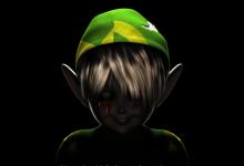 Photo of BEN Drowned – Das verfluchte Majora's Mask-Modul
