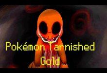 Photo of Mattiertes Gold – Pokemon Creepyasta