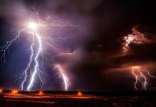 Photo of Blitze vor dem Fenster – Sind sind woanders!