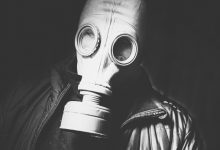 Photo of XoRax – Die Krankheit