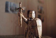 Photo of Knightmare