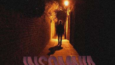 Bild von INSOMNIA – Mein größter Alptraum
