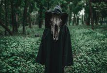 Bild von Silverwoods – Der Ort an dem niemand Stirbt