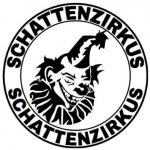 Photo of Schattenzirkus