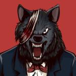 Profilbild von TalesOfHorror