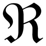 Bild von R