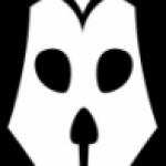 Profilbild von CreepyPastasWiki Admin